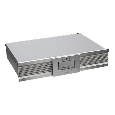 Isotek EVO3 Sigmas High-End Power Conditioner