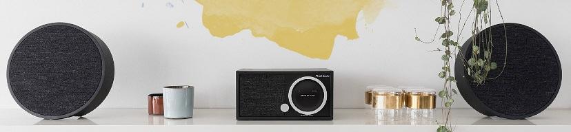 Tivoli Radio (Tivoli Audio)