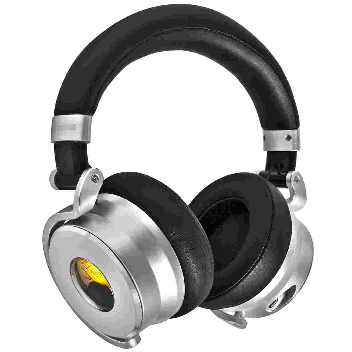 Meters Music OV-1 Kopfhörer