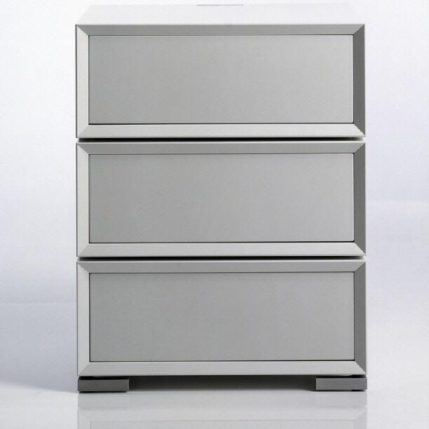 clic modul 111 modulares hifi m bel. Black Bedroom Furniture Sets. Home Design Ideas