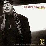 Willisohn, Christian: Hold On