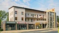 Ihr HiFi-Studio für Westsachsen, Ostthüringen und Oberfranken (Bayern)