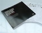 Schallplatteninnenhüllen - MFSL Original Master Sleeves