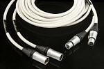 Horn Audiophiles Odin XLR 4-pol