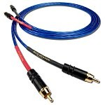 Nordost Blue Heaven Audiokabel