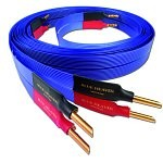 Nordost Blue Heaven Lautsprecherkabel