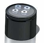 Mundorf Mlytic HC+ High Current Power Cap