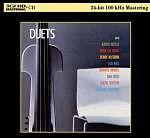 Rob Wasserman: Duets - K2HD