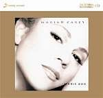 Mariah Carey: Music Box