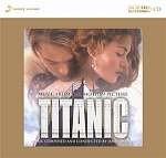 Original Soundtrack: Titanic