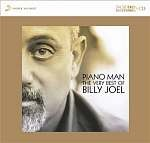 The Very Best of Billy Joel: Piano Man