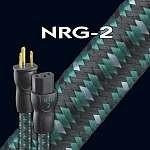 audioquest NRG-2