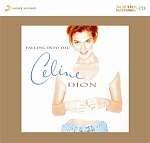 Celine Dion: Falling Into You - K2HD CD