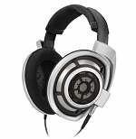 Sennheiser HD800 - kabelgebundener Referenz-Kopfhörer