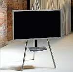 Wissmann TV-Halter: tripod art130