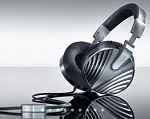 Ultrasone Edition 12 HiFi Kopfhörer