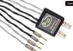 Silent WIRE LS Universal Bi-Wire Adapter