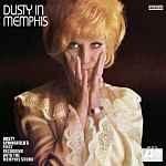 Dusty Springfield: Dusty in Memphis
