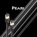 audioquest RJ/E Pearl Netzwerkkabel