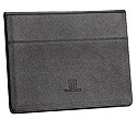 Oehlbach R.Blake Tablet Pro D iPad-/Tablet-Tasche Hirschleder