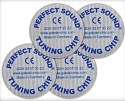 creaktiv Tuning Chip Component