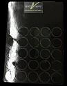 Vortex 2D-Entstör-Chips
