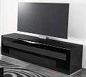 Munari Modena MO 151 TV-Sideboard für Soundsystem