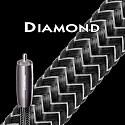 audioquest Diamond Digital Coax