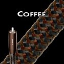 audioquest Coffee Digital Coax