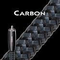 audioquest Carbon Digital Coax