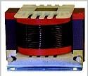 MCoil BL Trafokern Spule BT125
