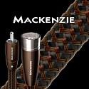 audioquest Mackenzie Audiokabel