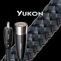 audioquest Yukon Audiokabel
