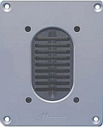 Mundorf AMT 25CM1.1 - Air Motion Transformer