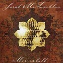 Sarah McLachlan: Mirrorball (Hybrid SACD)