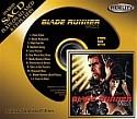 Vangelis: Blade Runner OST - Hybrid SACD