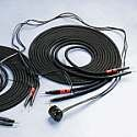 Vortex HiFi Nano Shield Speaker Cable LS-3