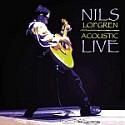 Nils Lofgren: Acoustic Live