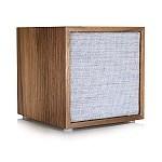 Tivoli Audio Cube Bluetooth-/WLAN-Lautsprecher