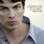 Bucaro, Clarence: Sense Of Light