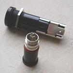HiFi-Tuning Sicherungshalter 30A