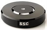 SSC Netpoint 300 Absorber