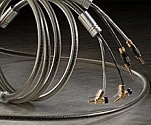 Silent Wire LS-16 mk2 Lautsprecherkabel