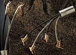 Silent Wire LS-32 mk2 Lautsprecherkabel