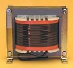MCoil Null-Ohm Spule N300