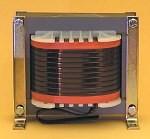 MCoil Null-Ohm Spule N390