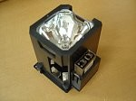 Marantz LU-12VPS3 Ersatzlampe für VP-15S1