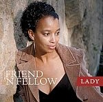 Friend 'n Fellow: Lady