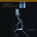 Madeleine Peyroux: Bare Bones / 180g Vinyl Doppel-LP